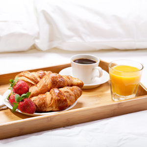 THREE REASONS TO STAY AT OUR GATWICK AIRPORT HOTEL